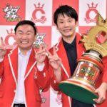 【最新版】キングオブコント歴代の優勝者と結果まとめ!! 一番面白い歴代王者は誰?