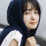 【葵わかな】出演オススメ映画ランキング!無料視聴であなたも葵わかなにメロメロになる!!