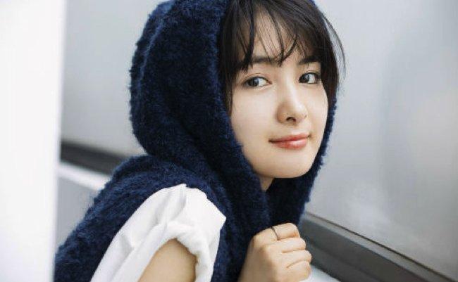 【葵わかな】出演オススメ映画厳選5選 無料視聴であなたも葵わかなにメロメロになる!!