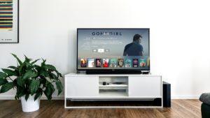 【吹替アリ】Amazonプライムビデオのおすすめ映画はコレだ!!日本語対応の映画から厳選