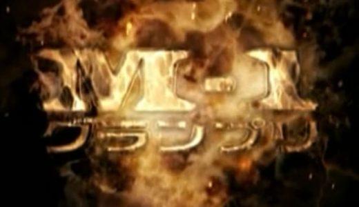 【M-1グランプリ2019予想】マニアックファンが優勝予想!オススメする芸人4選はどのコンビ?