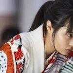 【人気若手女優】広瀬すず出演オススメ映画5選 無料視聴であなたも広瀬すずファンに!!