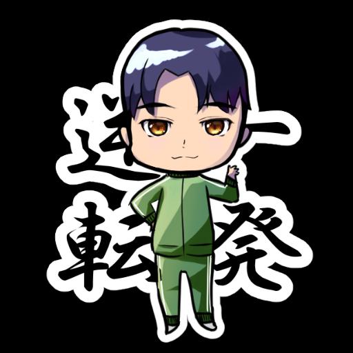 アニメ『からかい上手の高木さん2』2期・最終回までのネタバレ感想&声優一覧!!各話の評価もあわせてチェック