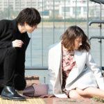 【ネタバレ】ドラマ『パーフェクトクライム』の4話感想&あらすじ。遥斗が仕掛けた罠の真相とは!?