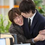 【ネタバレ】ドラマ『パーフェクトクライム』の6話感想&あらすじ。罠を仕掛けたのは桜田通だけじゃなかった
