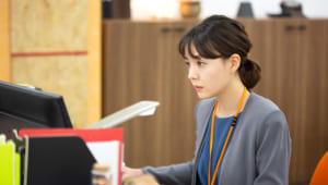 【ネタバレ】ドラマ『パーフェクトクライム』の最終話感想&あらすじ。完璧な罠の結末とは!?