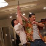 『あなたの番です』18話考察とネタバレ&視聴率 | 黒幕は田宮さんと妻・君子説が急浮上