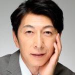 『ニッポンノワール』1話ネタバレ・考察・視聴率|克喜は遊佐と薫の子供説を解説!