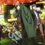 『歌舞伎町シャーロック』見逃し配信と14話までのネタバレ感想。探偵たちの狂乱の始まりだぁ!