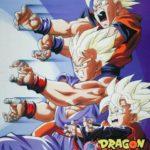 【2020】歴代ドラゴンボール映画ランキング!公開日順に一覧も作成