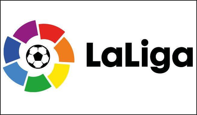 ラ・リーガ(スペインリーグ)歴代優勝回数と歴代得点王を合わせて解説!レアルとバルサ勝ってるのはどっち?